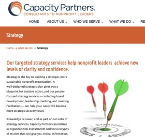 CapacityPartners_ScreenshotStrategyPage
